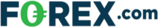 Forex.com Cashback rebates