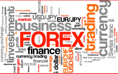 The Best Forex Trading Platforms to Trade FX for 2019 - Forest Park FX